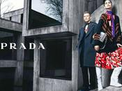 Impariamo dalle campagne pubblicitarie Fashion Fall 2014