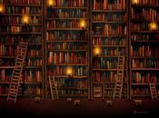 Dieci libri indispensabili (più dieci)