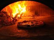 Dove trova quanto costa pizza cara mondo