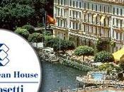 European House Ambrosetti 2014 live Class CNBC