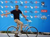 Giffoni film festival 2014