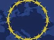 discontinuità della politica estera europea confronti Russia