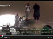 L'Isis minaccia Vladimir Putin: libereremo Caucaso Cecenia (video)
