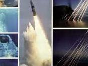corsa vettori bellici ipersonici, nuovo traguardo della strategia militare