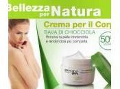 Belen Rodriguez Speciale Beauty Venezia