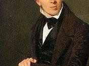 Hans Christian Andersen favole