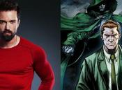 Constantine: Emmett Scanlan Corrigan/Lo Spettro