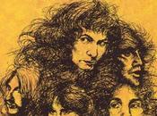Rainbow Long Live Rock'n'Roll (1978)