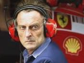Montezemolo sarà Ferrari fino 2017