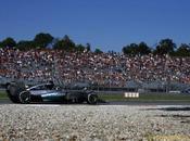 Report Pirelli: Qualifiche Italia 2014