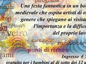 Fantastic'arte settembre mensano (casole d'elsa)