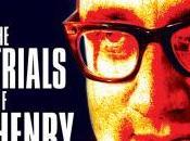 trials Henry Kissinger Eugene Jarecki, 2002 Milano Film Festival