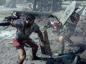 Ryse: Rome, Crytek aggiorna requisiti sistema configurazione