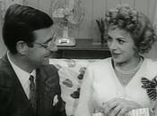 CineGroover#1 Visita (1963) Regia Antonio Pietrangeli (Movie)