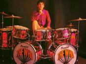 Ricordando Keith Moon (The Who)