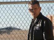 #Venezia71 Good Kill: good film Andrew Niccol