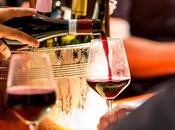 "Taste Roma ""Wine Caveau"": vini introvabili leggendari pronti essere stappati degustati"