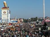 Oktoberfest: tutto quello dovete sapere sull'evento tedesco dell'anno