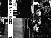 VENTA PROTESIX, 非虐性愛のオタク 「Higyakuseiai Otaku」