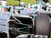 Formula Italia 2014 Gara Monza (diretta Sport