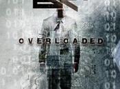Alberto Rigoni: video teaser concept nuovo album Overloaded