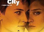 Boys don't cry, potente grido l'affermazione proprio
