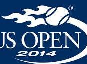 """Open: Roger Federer rimanda slam: riproverò Australia"""" Djokovic, ultimo match 2014?"""