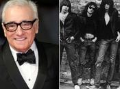 Martin Scorsese dirigerà Biopic Movie dedicato Ramones
