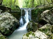 Briglie torrente Orvenco, Montenars (UD)-by Sandro Campagna