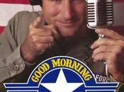 Good Morning, Vietnam (Barry Levinson)