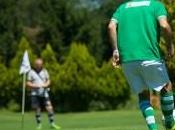 Footgolf: Pecetto arriva Campionato Italiano