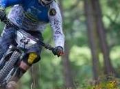 Mountain Bike: Milvinti Paulin trionfano Superenduro