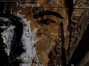 "Marcello Sutera ""The Start Point"", presenta l`album d`esordio ""Nightwalk"" Cervia (RA) Settembre 2014."