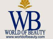 World Beauty [Review Extreme Pure Clean]