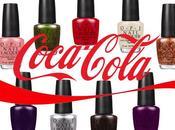 miti uniscono… Coca Cola!