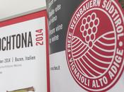 Autochtona 2014 vini autoctoni