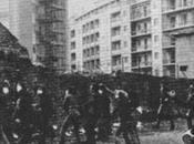 """""""San Basilio, settembre 1974: Fabrizio Ceruso lotta diritto alla casa"""": racconto Manifesto rete"""