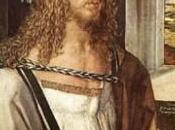Albert Dürer, tedesco
