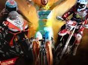 novembre quinta edizione Ride Life