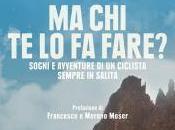 Readers Club: covo vipere/Ma fare [Faenza]