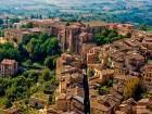 Sconto sulle tasse cambio azioni virtuose: bello dello Sblocca Italia