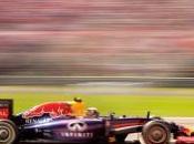 Italia, Bull: Ricciardo spettacolo, Vettel