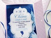 Chiara Party Frozen