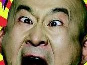 Abenomics: anche qualcosa funziona...basta rincarare dose...no?
