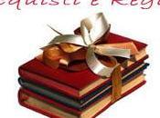 Acquisti regali (105)