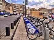 """Confronti Marsiglia. questa sarebbe """"Napoli Francia""""? Città ripulita rilanciata alla grande impallidire solo Roma, qualsiasi città italiana"""