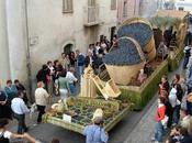 Festa dell'uva Solopaca dall'11 settembre