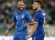Qualificazioni Euro 2016, l'Italia Oslo contro Norvegia (ore 20,45, Rai1, differita Sky); alle l'Under affronta Cipro Rai3)