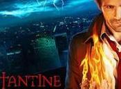 Constantine: nuovo ingresso cast