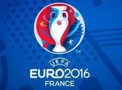 Euro 2016: Germania contro Scozia, domani esordisce l'Italia